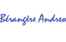Bérangère Andreo