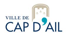 Mairie Cap d'ail