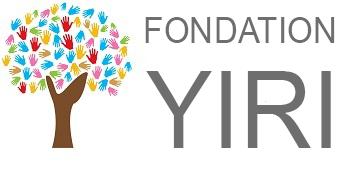 Fondation Yiri