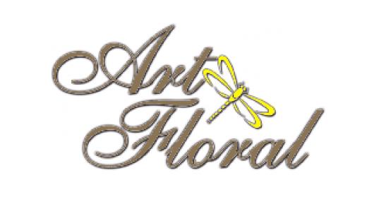 Art floral grasse