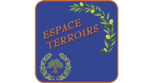 espace terroirs