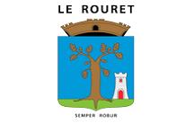 Le Rouret