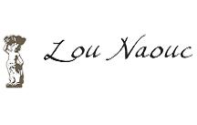 Lou Naouc
