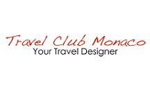 Travel club monaco