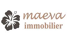 Maeva immobilier