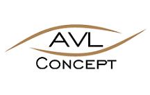 AVL Concept