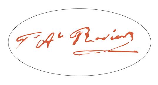 françois auguste ravier