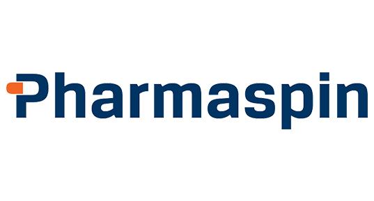 Pharmaspin